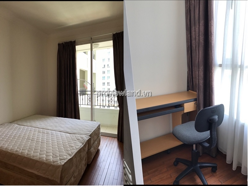 Manor-apartment-for-rent-2brs-07-09-proviewland-4