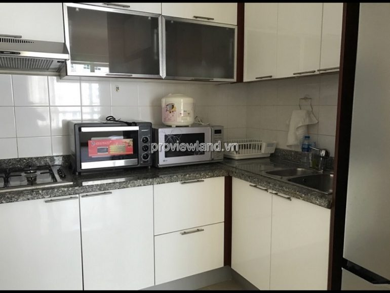 Manor-apartment-for-rent-2brs-07-09-proviewland-7
