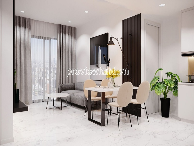 Masteri-An-Phu-apartment-for-rent-1br-block-A-proview-050919-01
