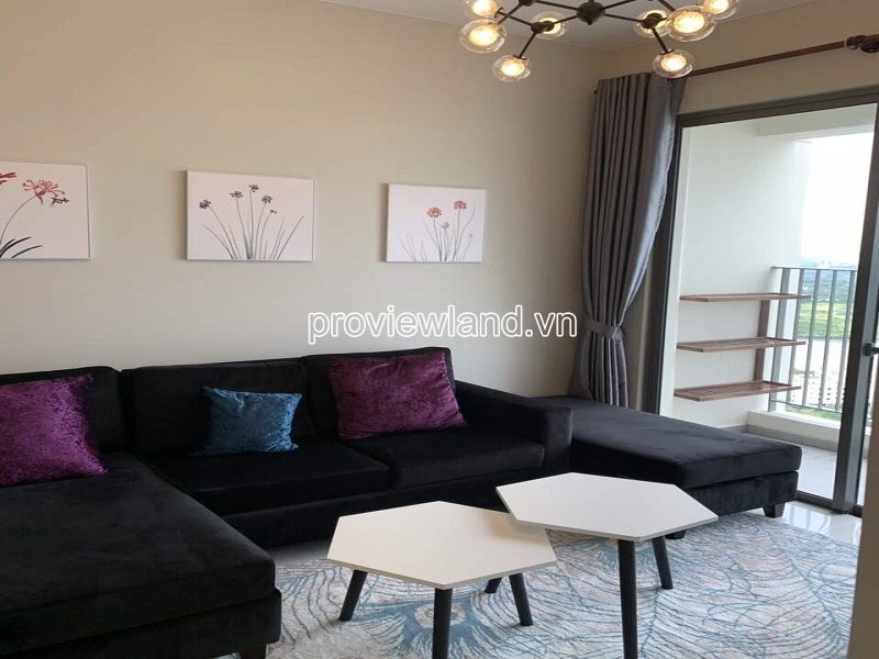 Masteri-An-Phu-apartment-for-rent-2brs-block-A-proview-050919-01