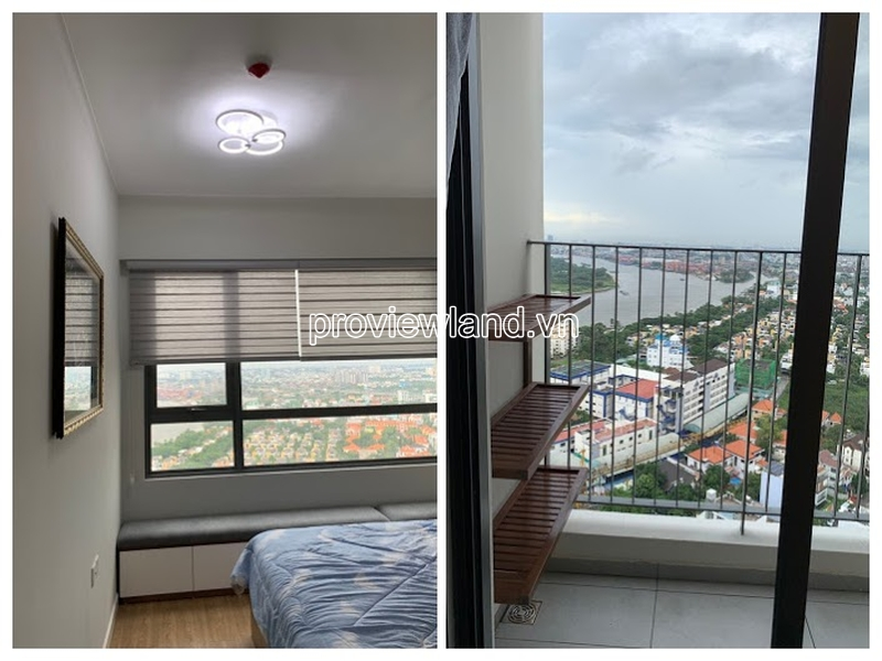Masteri-An-Phu-apartment-for-rent-2brs-block-A-proview-050919-04