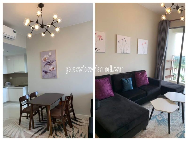 Masteri-An-Phu-apartment-for-rent-2brs-block-A-proview-050919-05