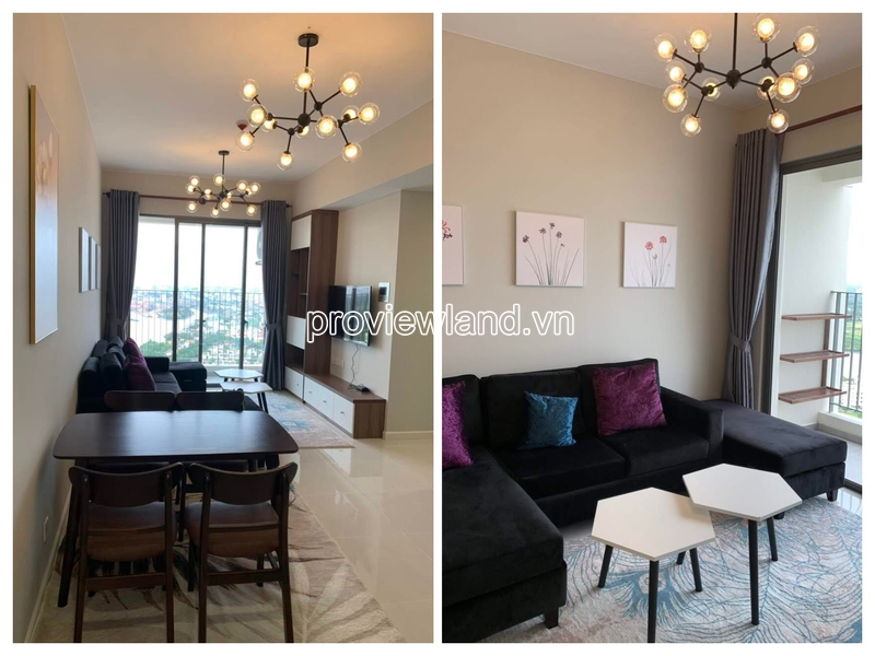 Masteri-An-Phu-apartment-for-rent-2brs-block-A-proview-050919-06