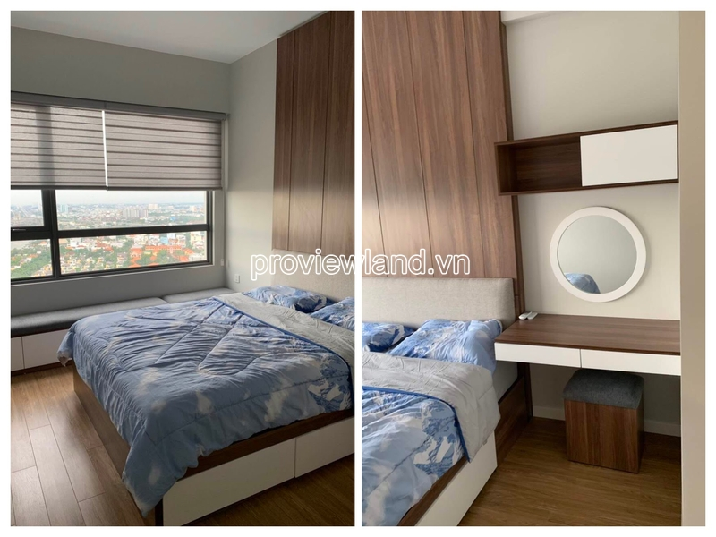 Masteri-An-Phu-apartment-for-rent-2brs-block-A-proview-050919-08