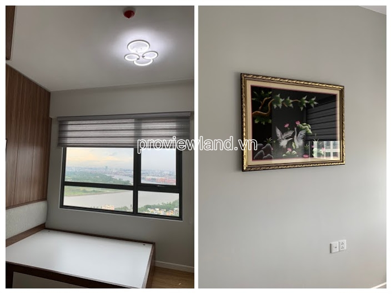 Masteri-An-Phu-apartment-for-rent-2brs-block-A-proview-050919-09