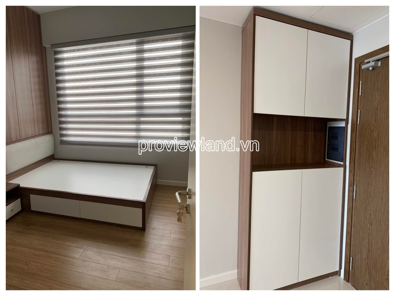 Masteri-An-Phu-apartment-for-rent-2brs-block-A-proview-050919-11