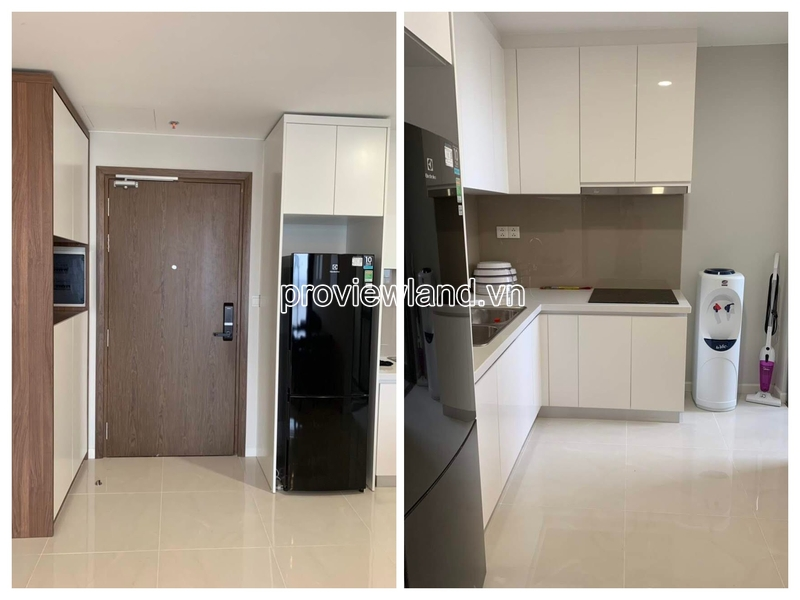 Masteri-An-Phu-apartment-for-rent-2brs-block-A-proview-050919-12