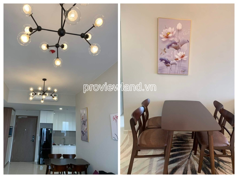 Masteri-An-Phu-apartment-for-rent-2brs-block-A-proview-050919-13