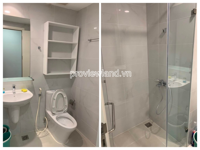 Masteri-An-Phu-apartment-for-rent-2brs-block-A-proview-050919-15