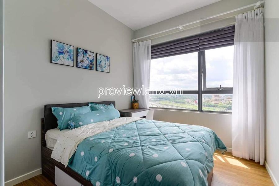 Masteri-An-Phu-apartment-for-rent-2brs-block-B-proview-140919-04