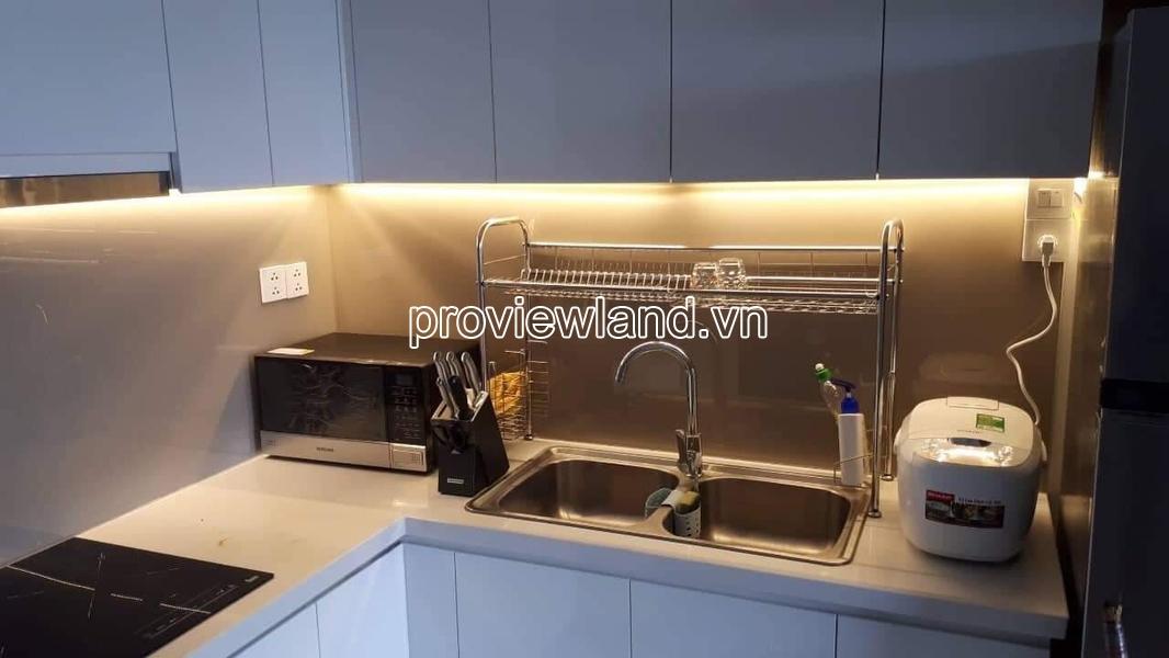 Masteri-An-Phu-apartment-for-rent-2brs-block-B-proview-140919-08