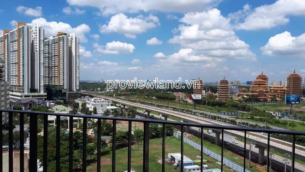 Masteri-An-Phu-apartment-for-rent-2brs-block-B-proview-140919-09