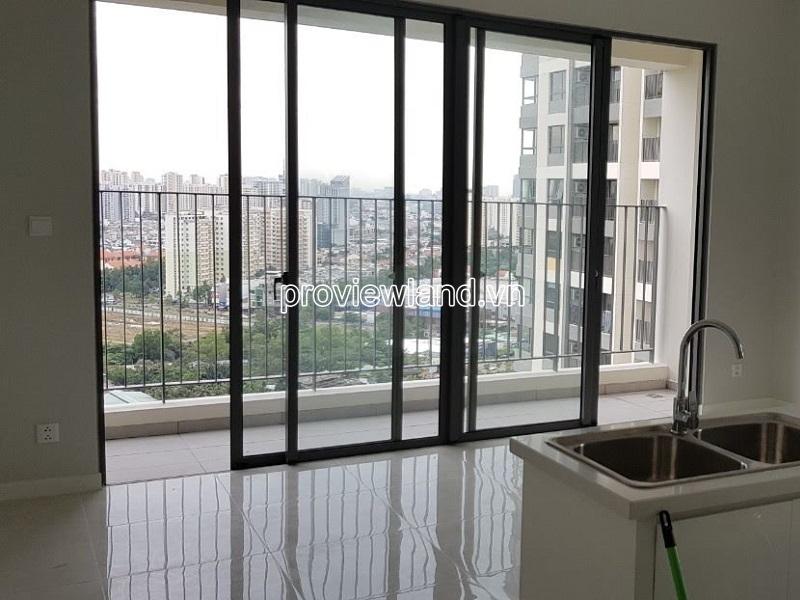 Masteri-An-Phu-apartment-for-rent-2brs-block-B-proview-180919-01