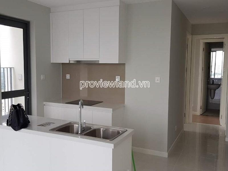 Masteri-An-Phu-apartment-for-rent-2brs-block-B-proview-180919-03