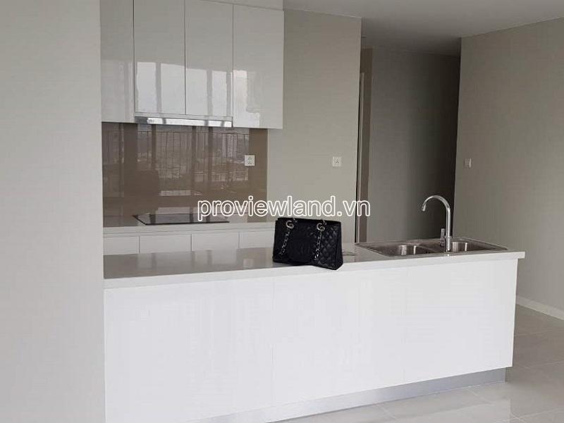 Masteri-An-Phu-apartment-for-rent-2brs-block-B-proview-180919-05