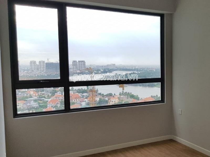 Masteri-An-Phu-apartment-for-rent-2brs-block-B-proview-180919-06