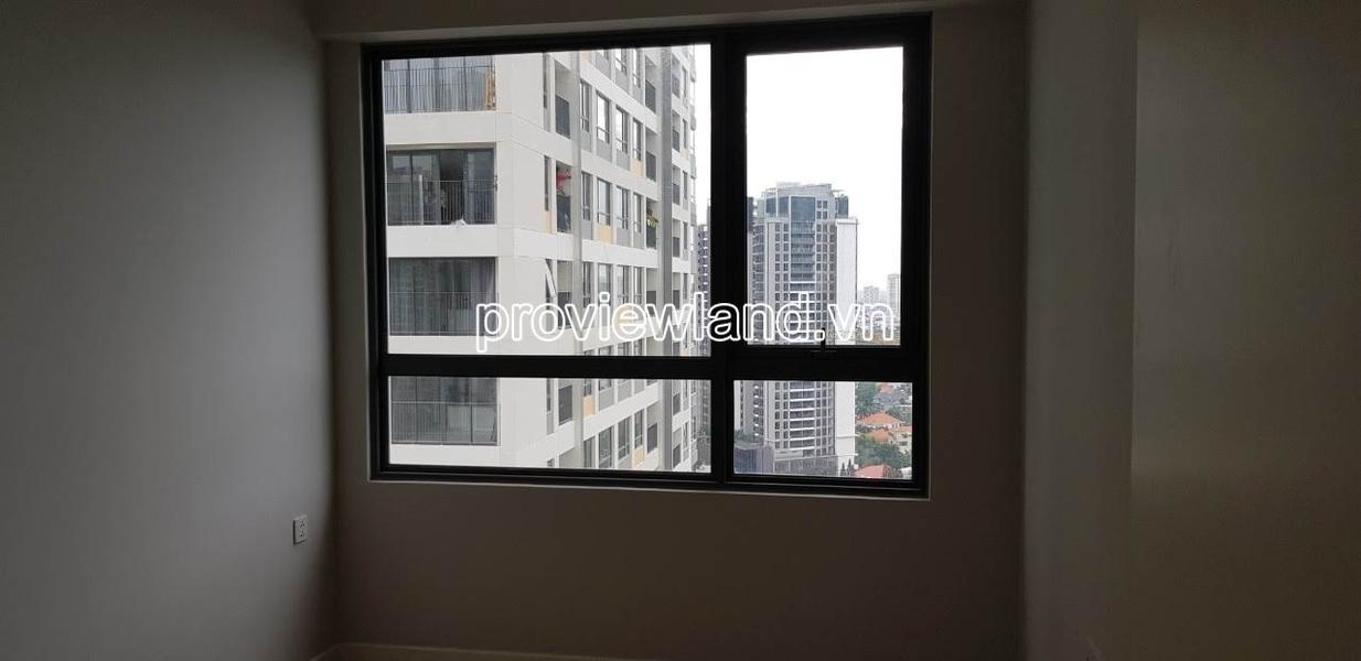 Masteri-An-Phu-apartment-for-rent-2brs-block-B-proview-180919-07