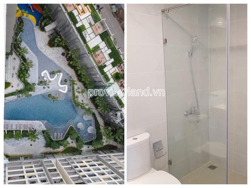 Masteri-An-Phu-apartment-for-rent-2brs-block-B-proview-180919-08