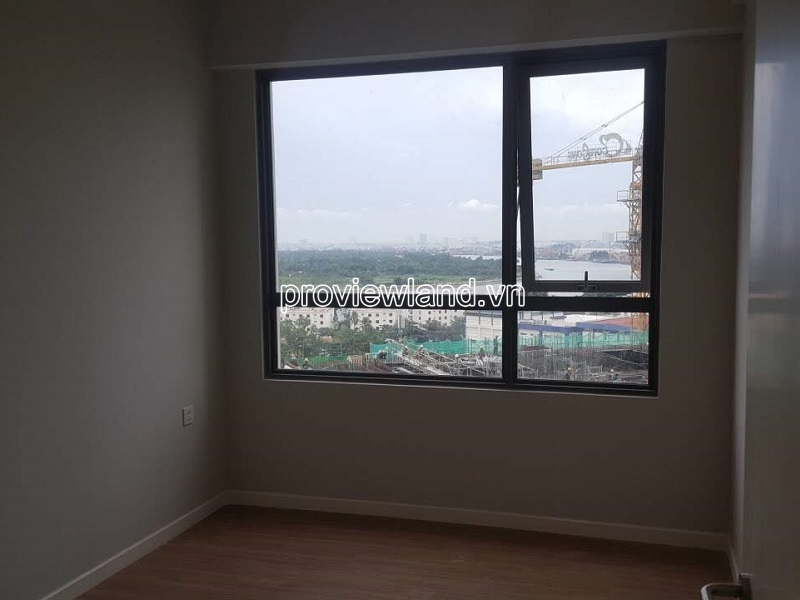 Masteri-An-Phu-apartment-for-rent-2brs-proview-270919-02