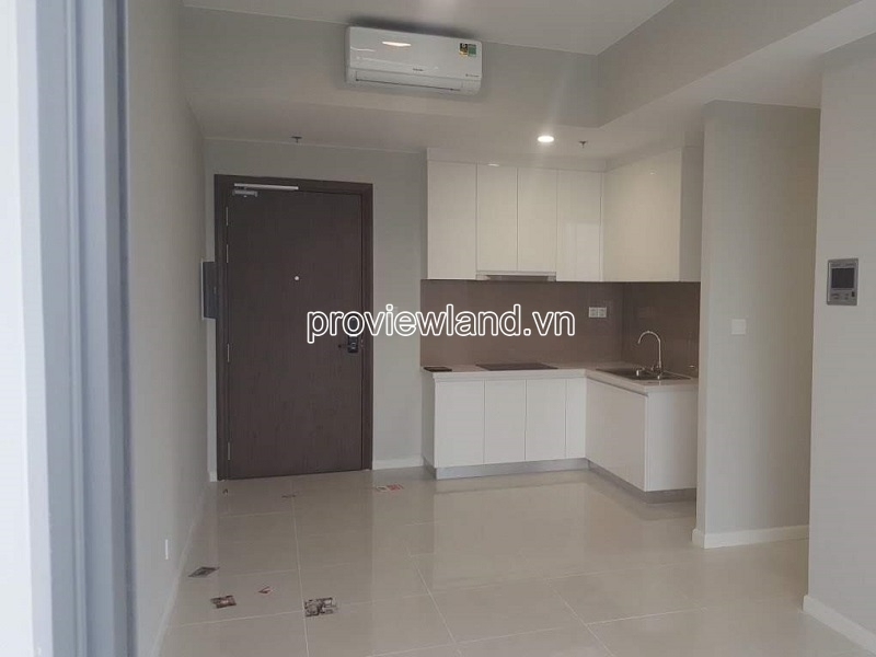 Masteri-An-Phu-apartment-for-rent-2brs-proview-270919-03