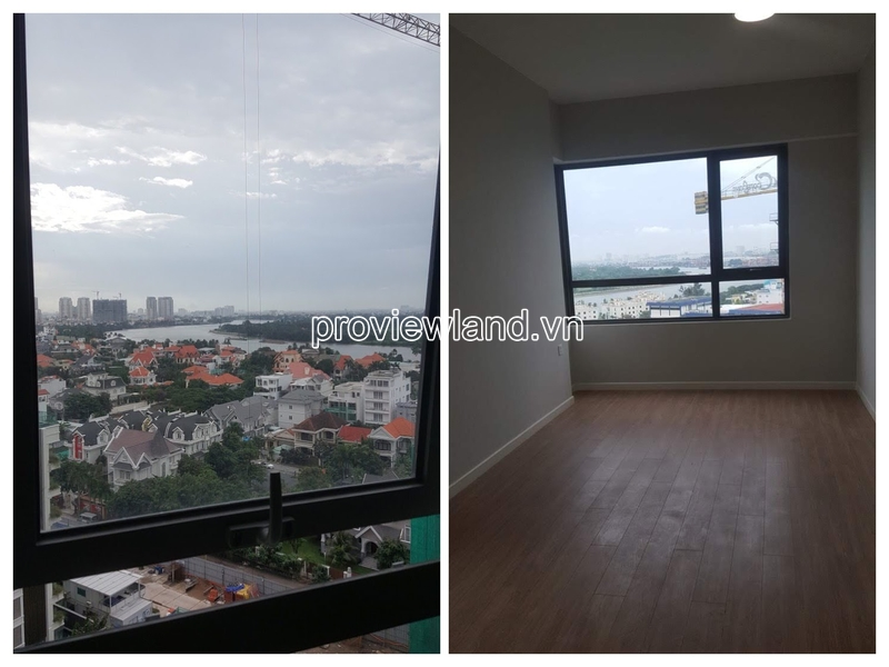 Masteri-An-Phu-apartment-for-rent-2brs-proview-270919-06