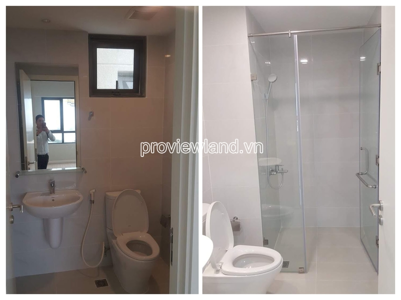 Masteri-An-Phu-apartment-for-rent-2brs-proview-270919-07