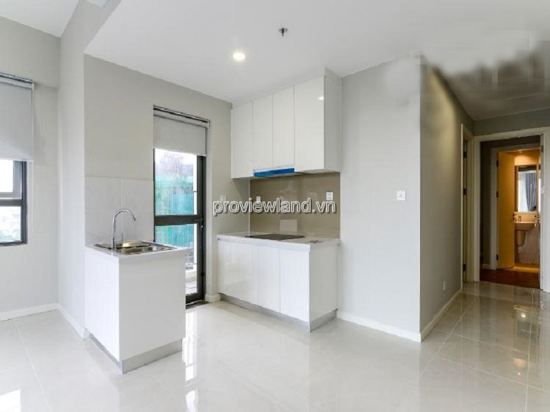 Masteri-An-Phu-apartment-for-rent-2pn-29-09-19-proviewland-3