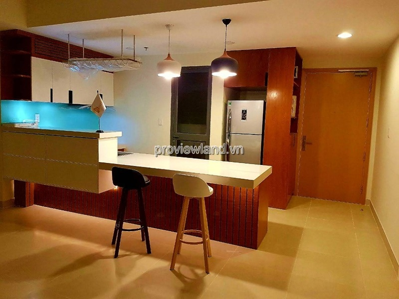 Masteri-An-Phu-apartment-for-rent-3brs-21-09-19-proviewland-6