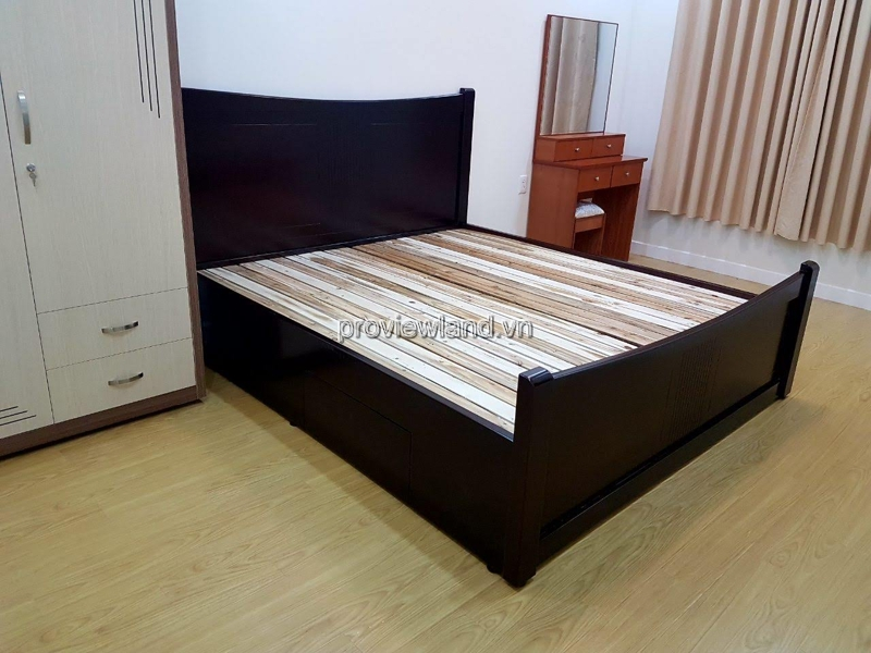 Masteri-An-Phu-apartment-for-rent-3brs-21-09-19-proviewland-7