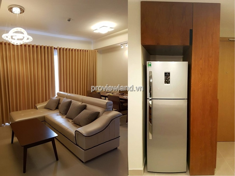 Masteri-An-Phu-apartment-for-rent-3brs-21-09-19-proviewland-8
