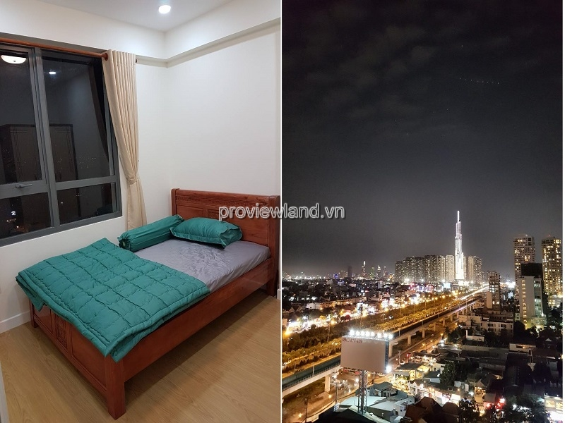 Masteri-An-Phu-apartment-for-rent-3brs-21-09-19-proviewland-9