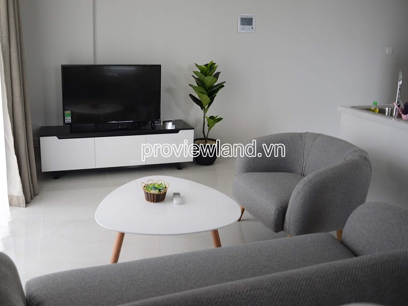 Masteri-An-Phu-apartment-for-rent-block-A-2brs-proview-260919-01