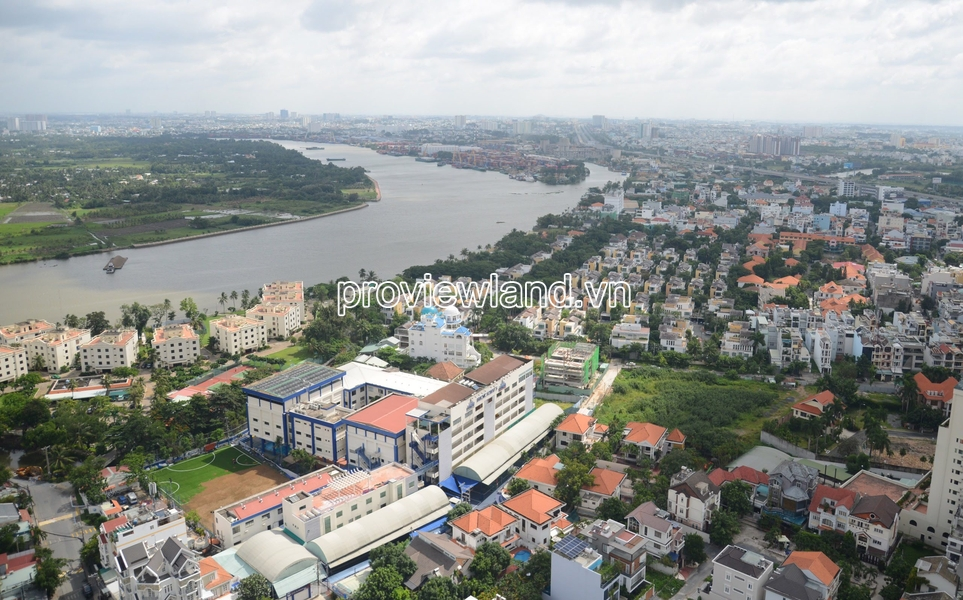 Masteri-An-Phu-apartment-for-rent-block-A-2brs-proview-260919-03