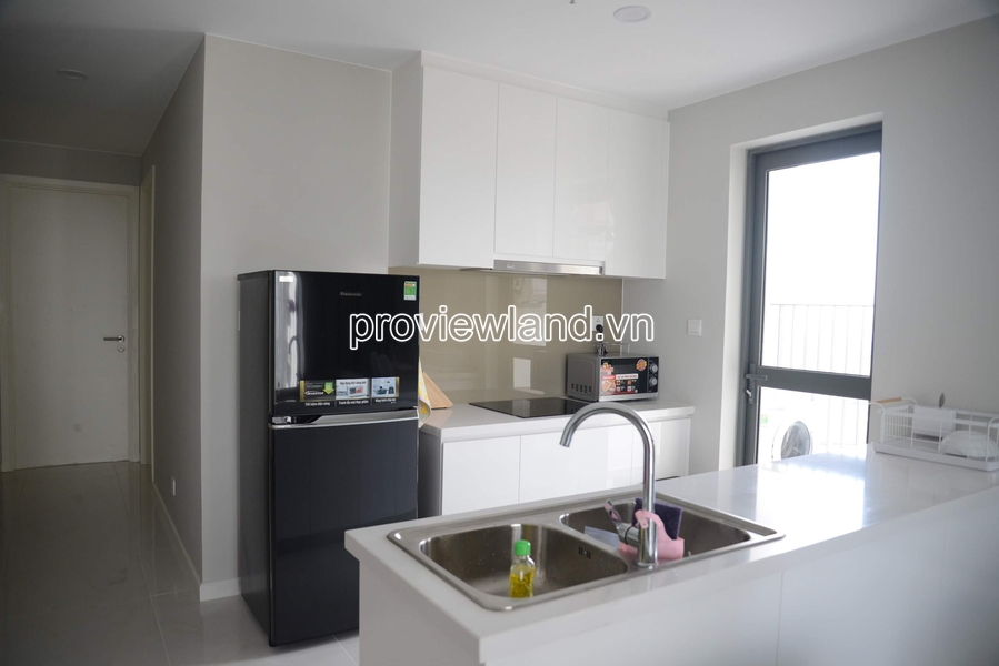 Masteri-An-Phu-apartment-for-rent-block-A-2brs-proview-260919-04