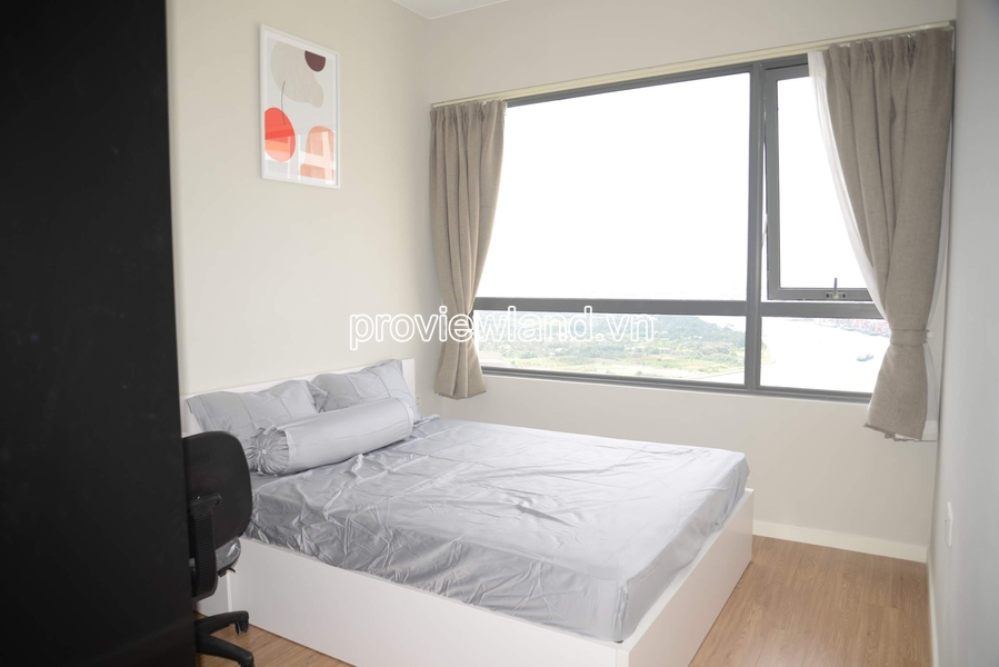 Masteri-An-Phu-apartment-for-rent-block-A-2brs-proview-260919-05
