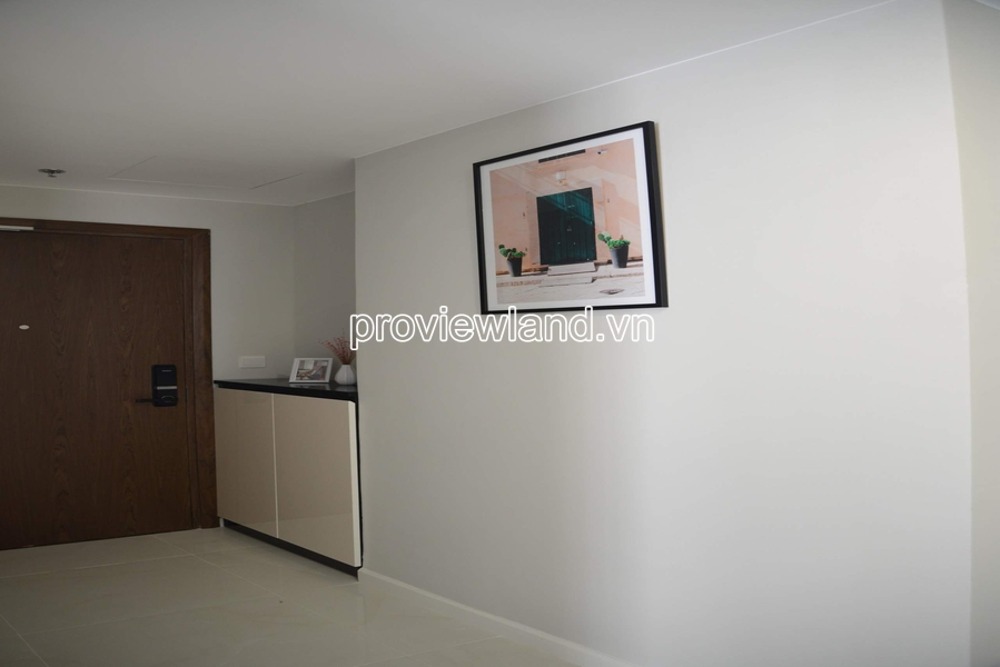 Masteri-An-Phu-apartment-for-rent-block-A-2brs-proview-260919-09