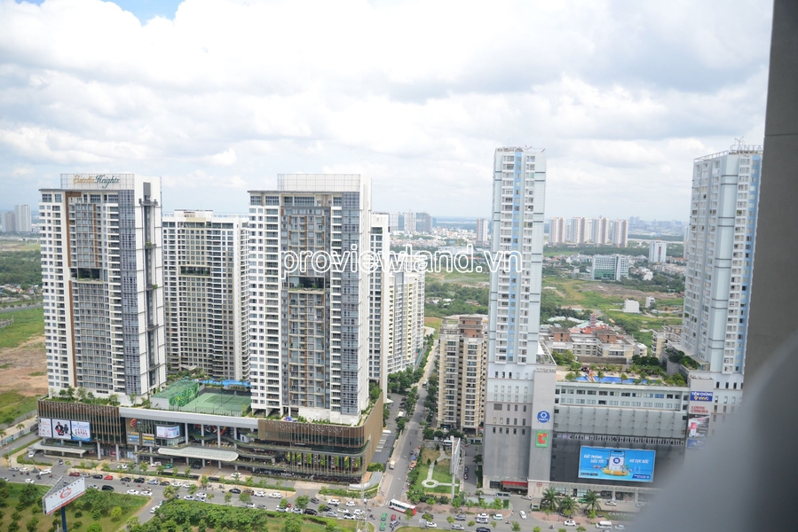 Masteri-An-Phu-apartment-for-rent-block-A-2brs-proview-260919-10