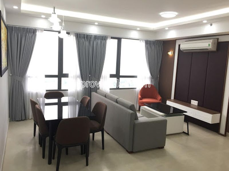 Masteri-An-Phu-apartment-for-rent-block-A-high-floor-2brs-proview-270919-01