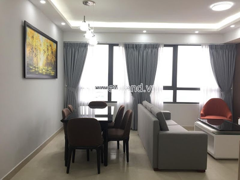 Masteri-An-Phu-apartment-for-rent-block-A-high-floor-2brs-proview-270919-02