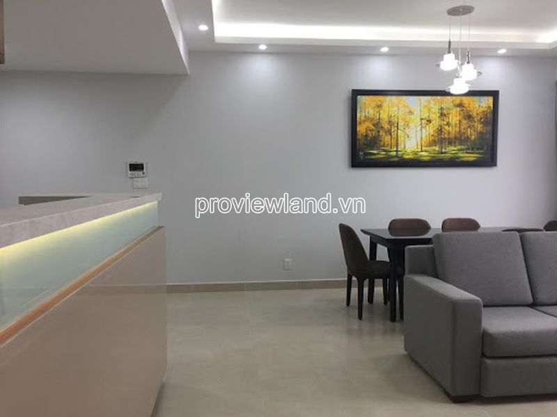 Masteri-An-Phu-apartment-for-rent-block-A-high-floor-2brs-proview-270919-04