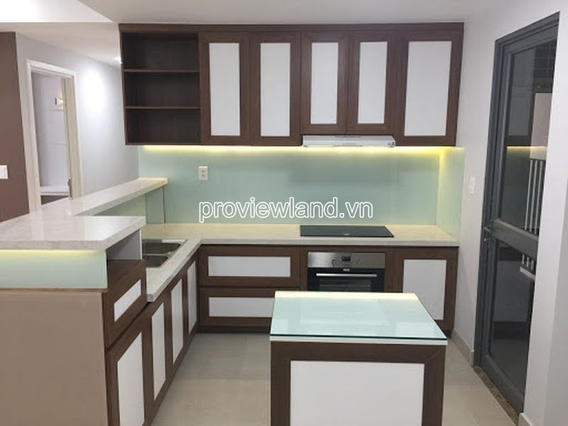 Masteri-An-Phu-apartment-for-rent-block-A-high-floor-2brs-proview-270919-05