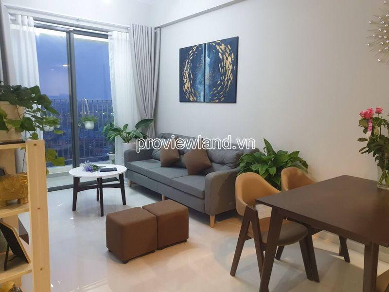 Masteri-An-Phu-apartment-for-rent-block-B-2brs-proview-260919-01
