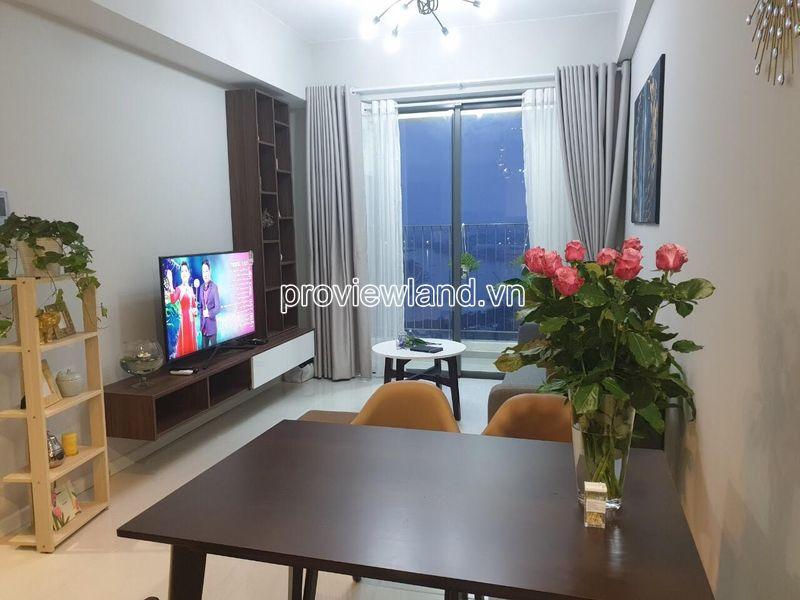Masteri-An-Phu-apartment-for-rent-block-B-2brs-proview-260919-02