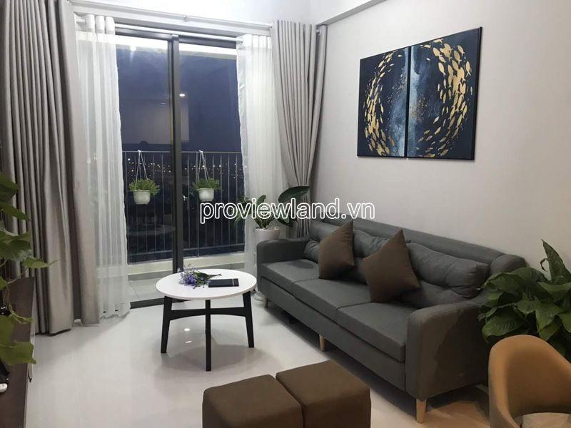 Masteri-An-Phu-apartment-for-rent-block-B-2brs-proview-260919-03