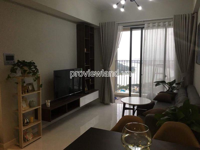 Masteri-An-Phu-apartment-for-rent-block-B-2brs-proview-260919-04