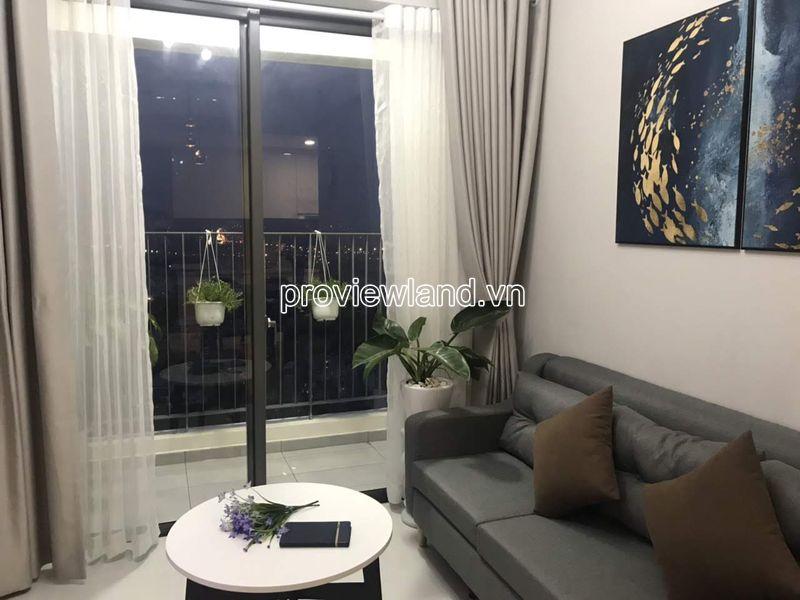 Masteri-An-Phu-apartment-for-rent-block-B-2brs-proview-260919-05
