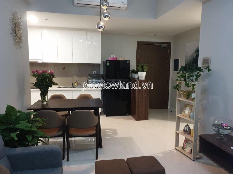 Masteri-An-Phu-apartment-for-rent-block-B-2brs-proview-260919-06