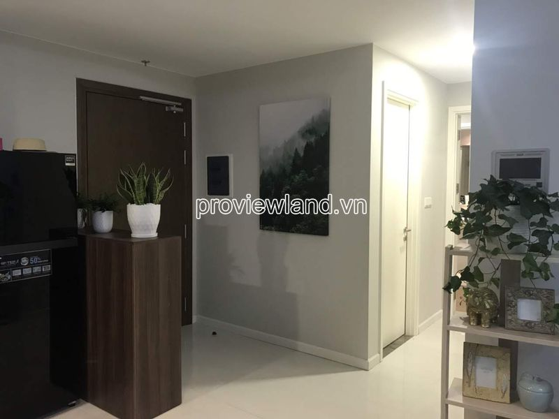 Masteri-An-Phu-apartment-for-rent-block-B-2brs-proview-260919-07