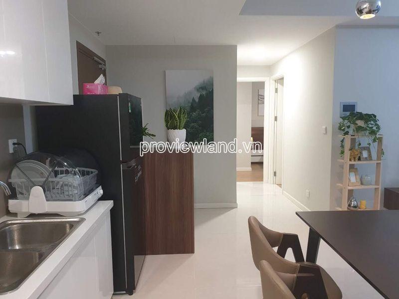Masteri-An-Phu-apartment-for-rent-block-B-2brs-proview-260919-08