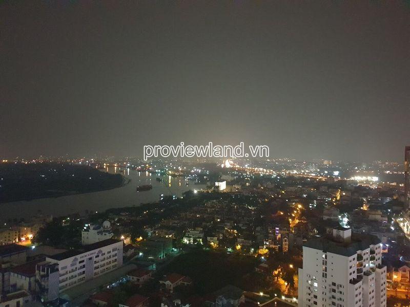Masteri-An-Phu-apartment-for-rent-block-B-2brs-proview-260919-12